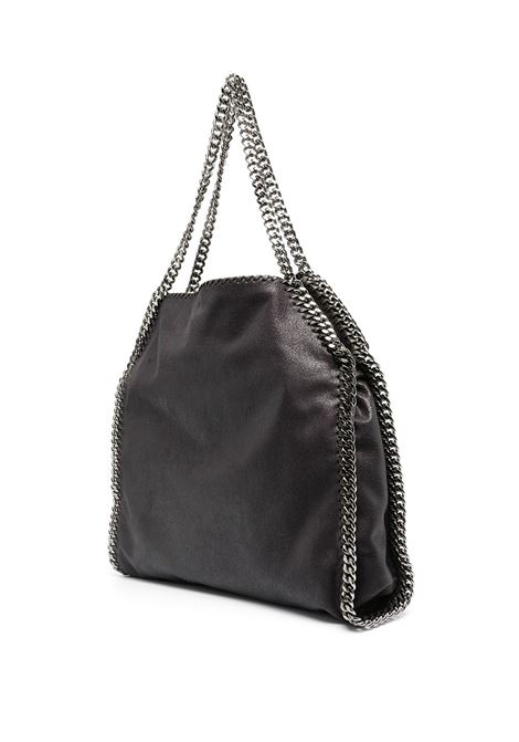 Borsa grigia STELLA Mc.CARTNEY | TOTE | 261063W91321100