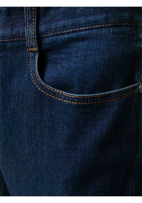 Blue jeans STELLA Mc.CARTNEY | DENIM | 372773SNH344107