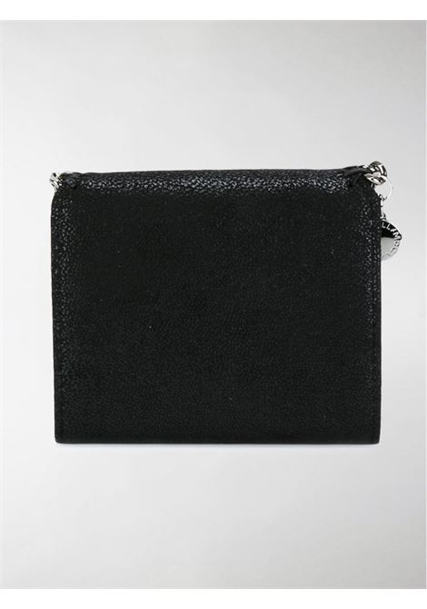 Black wallet STELLA Mc.CARTNEY |  | 431000W91321000