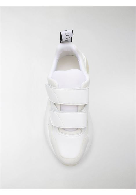 Sneakers bianca STELLA Mc.CARTNEY | SNEAKERS | 501776W1FA49042