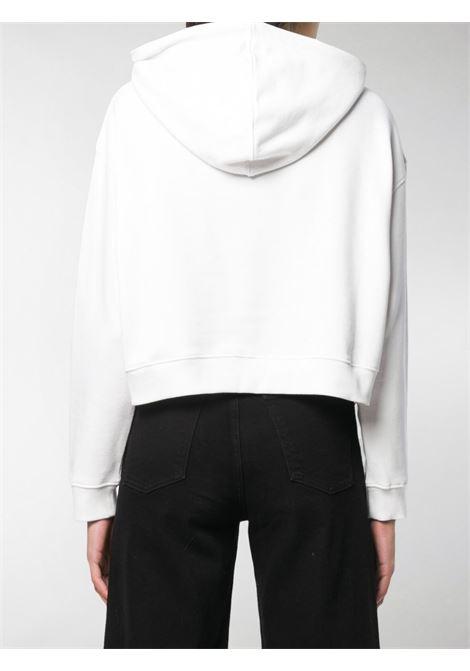 White sweatshirt STELLA Mc.CARTNEY |  | 530914SMW369000