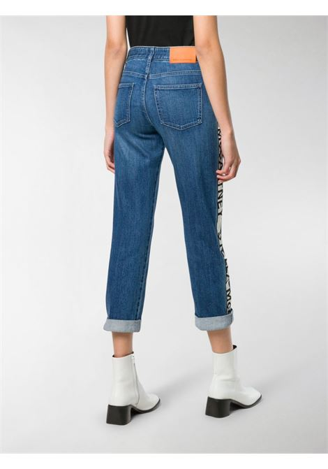 Jeans blu STELLA Mc.CARTNEY | JEANS | 548308SMH394401