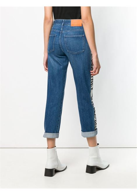 Blue jeans STELLA Mc.CARTNEY | DENIM | 548308SMH394401