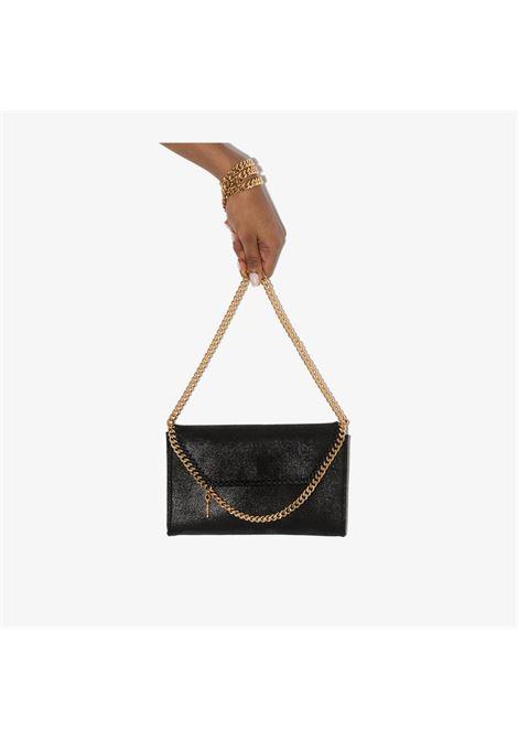 Shoulder bag STELLA Mc.CARTNEY   SHOULDER BAGS   581238W93551000