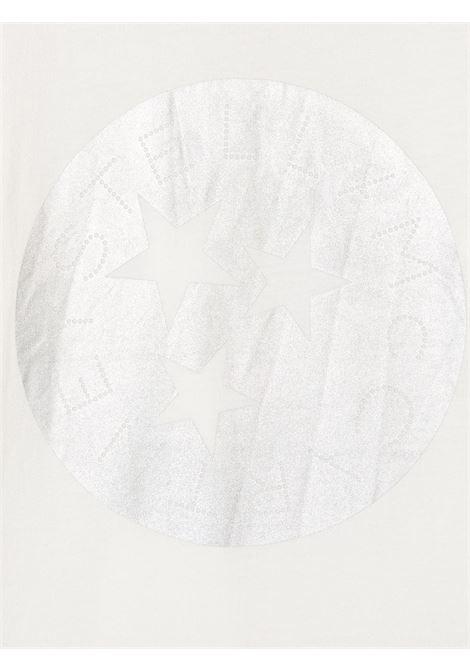 T-shirt bianca STELLA Mc.CARTNEY | T-SHIRT | 601104SPJ819100