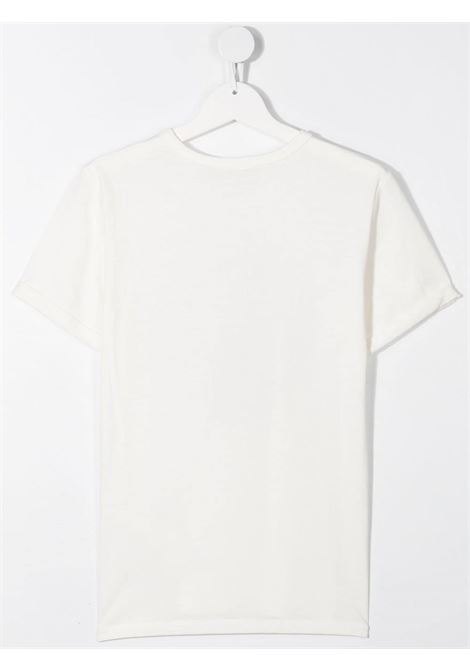 T-shirt bianca STELLA Mc.CARTNEY | T-SHIRT | 601104TSPJ819100