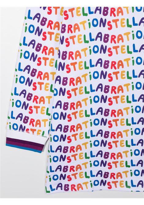 Abito colorato STELLA Mc.CARTNEY | ABITI | 601146TSPJ61G922