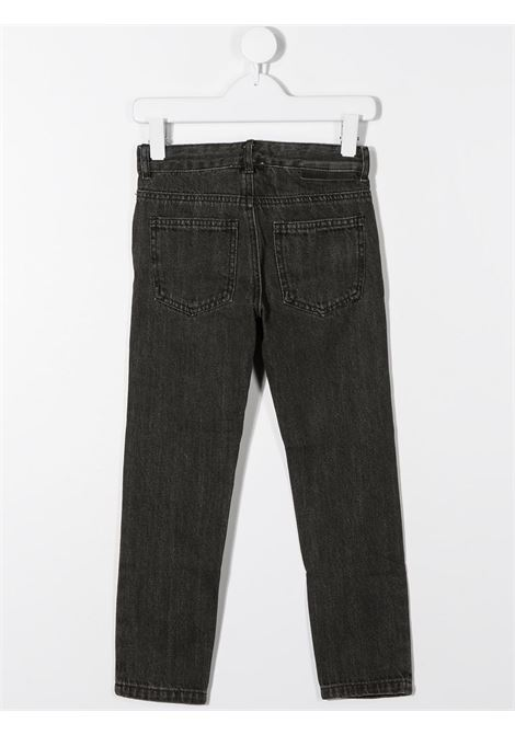 Jeans nero STELLA Mc.CARTNEY | JEANS | 601445SPK121164