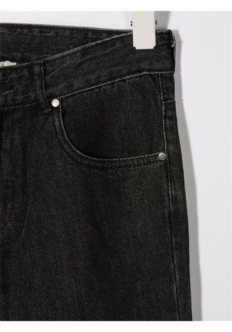 Jeans nero STELLA Mc.CARTNEY | JEANS | 601445TSPK121164