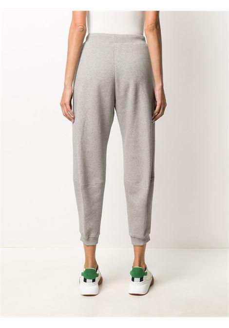 Pantalone grigio STELLA Mc.CARTNEY | PANTALONI | 601729SOW211262
