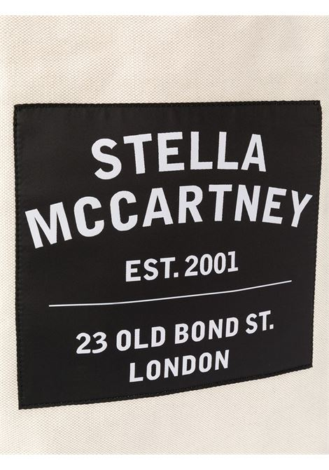 Borsa STELLA Mc.CARTNEY | TOTE | 700113W8740T837