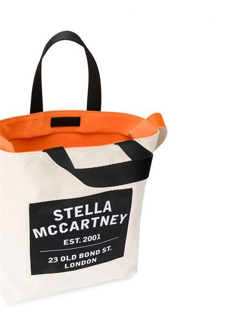 Bag STELLA Mc.CARTNEY | TOTE | 700113W8740T837