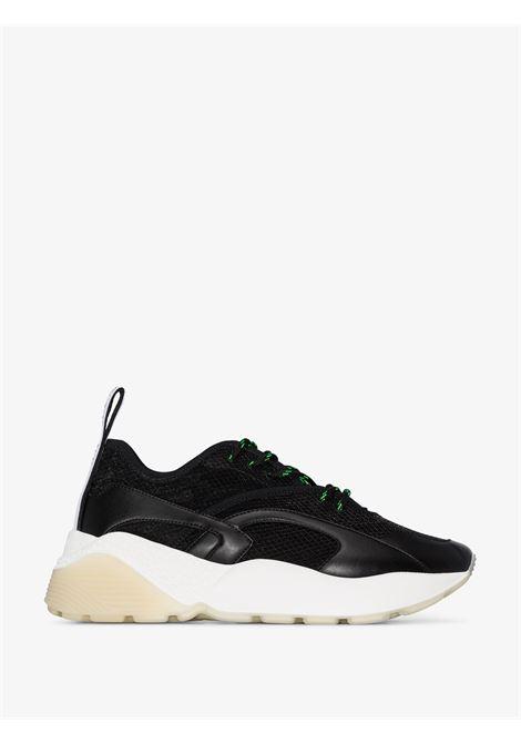 Black sneakers STELLA Mc.CARTNEY | SNEAKERS | 800140N0061K105