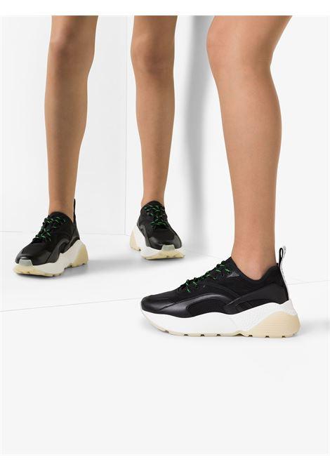 Black sneakers STELLA Mc.CARTNEY |  | 800140N0061K105