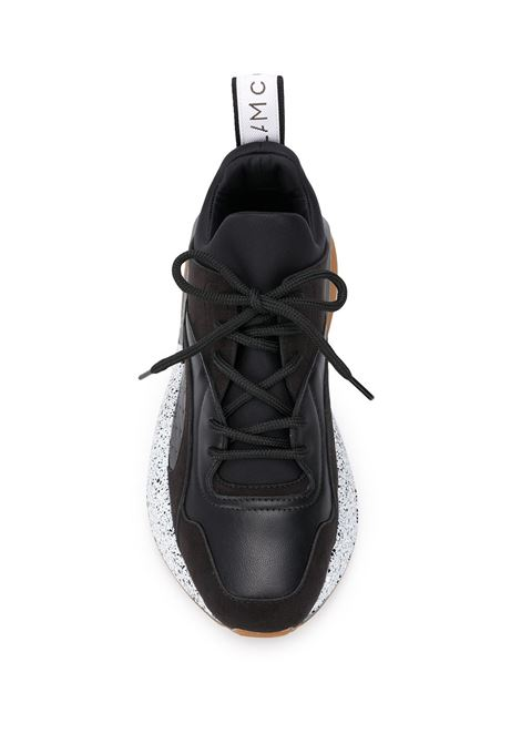 Black sneakers STELLA Mc.CARTNEY | SNEAKERS | 800191W1EB71053