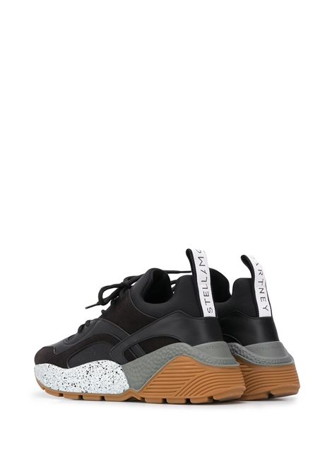 Sneakers nera STELLA Mc.CARTNEY | SNEAKERS | 800191W1EB71053
