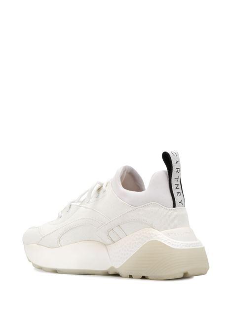 White sneakers STELLA Mc.CARTNEY |  | 800257N01699034