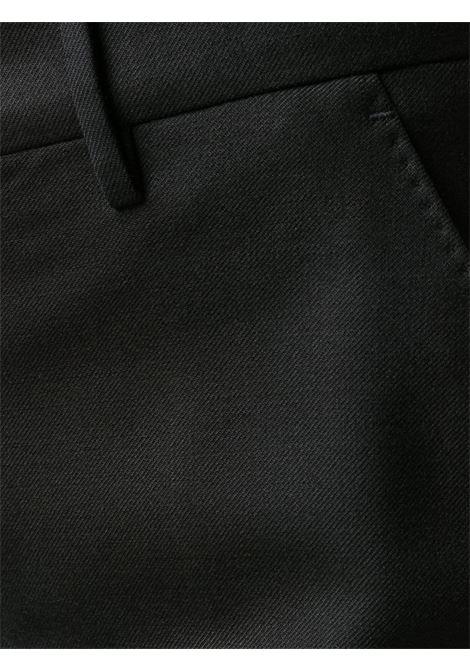 Tailleur nero TAGLIATORE 0205 | TAILLEUR | TALICYA10BS97188N1195