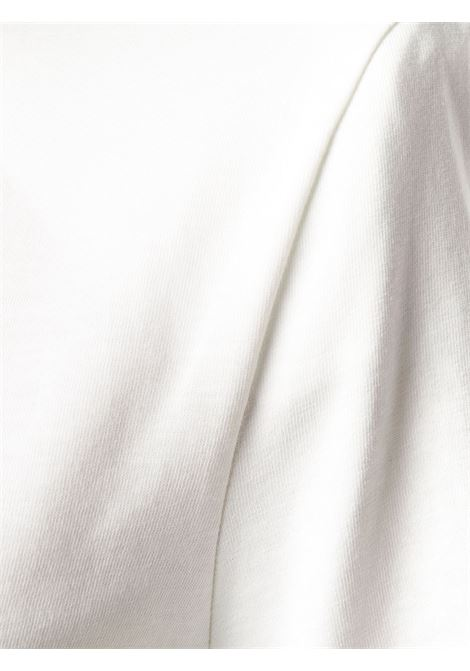 White shirt THE ATTICO |  | 202WCT04J001001