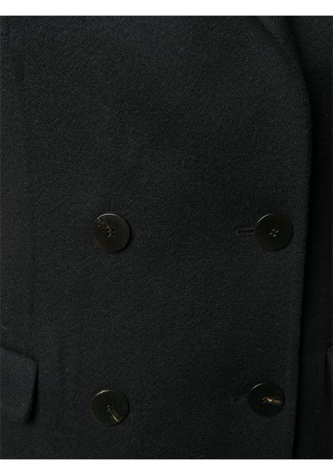 Black coat THEORY |  | K0601403001