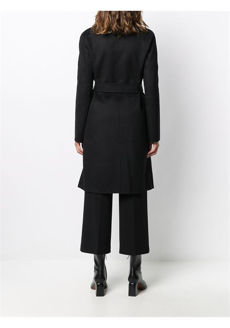 Black coat THEORY |  | K0601404001