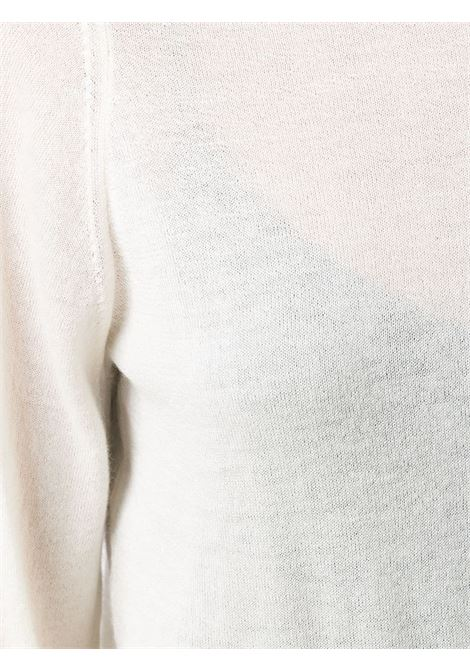 White jumper THEORY |  | K0618703C05