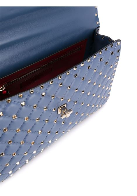 Shoulder bag VALENTINO GARAVANI |  | UW0B0121NAPIL4