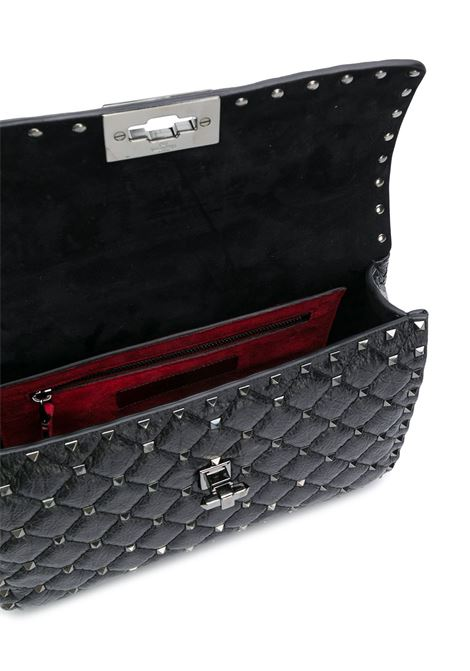 Shoulder bag VALENTINO GARAVANI |  | UW0B0122ARD0NO