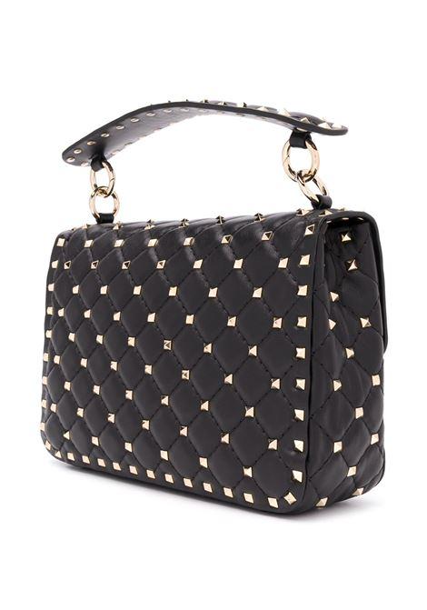 Shoulder bag VALENTINO GARAVANI |  | UW0B0122NAP0NO