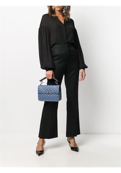 Shoulder bag VALENTINO GARAVANI |  | UW0B0122NAPIL4