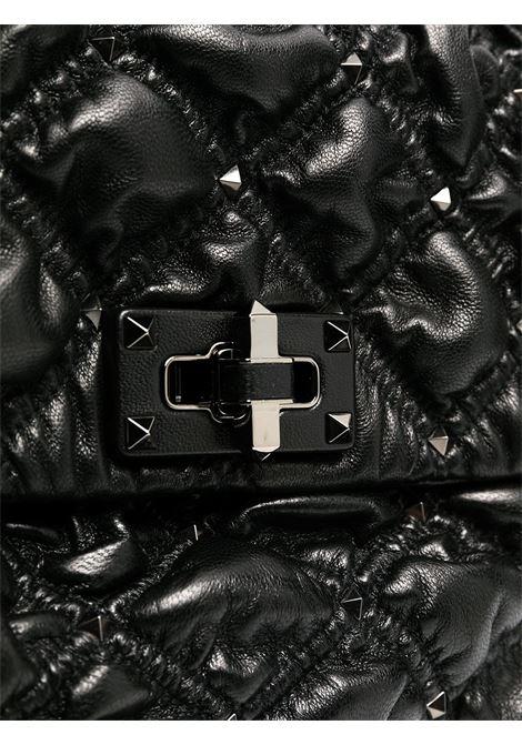 Shoulder bag VALENTINO GARAVANI |  | UW0B0H77EFZ0NO