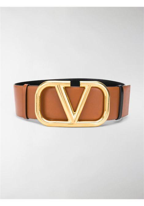 Belt VALENTINO GARAVANI |  | UW0T0S10ZFR11J