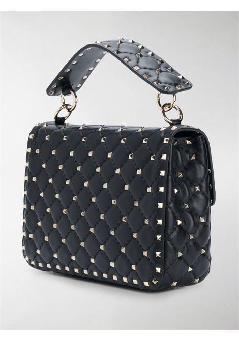 Shoulder bag VALENTINO GARAVANI |  | UW2B0122NAP0NO