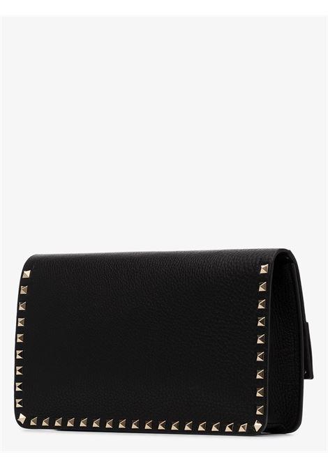 Clutch bag VALENTINO GARAVANI |  | UW2B0E80YRK0NO