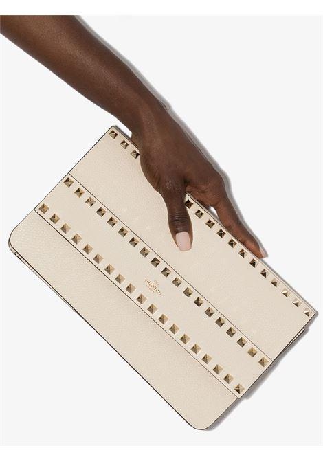 Clutch bag VALENTINO GARAVANI |  | UW2B0E80YRKI16