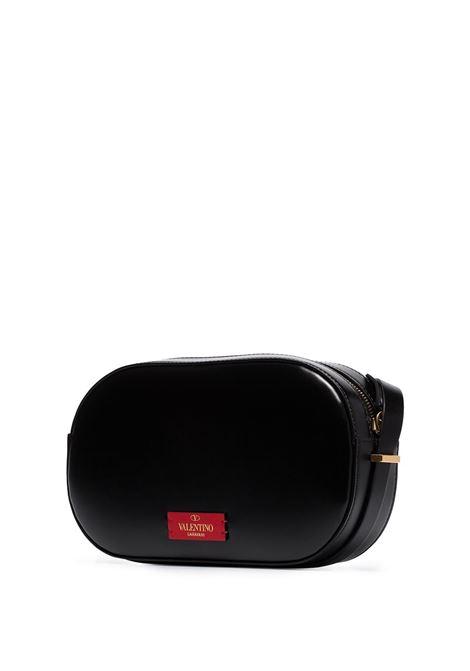 Shoulder bag VALENTINO GARAVANI |  | UW2B0G32QEL0NO