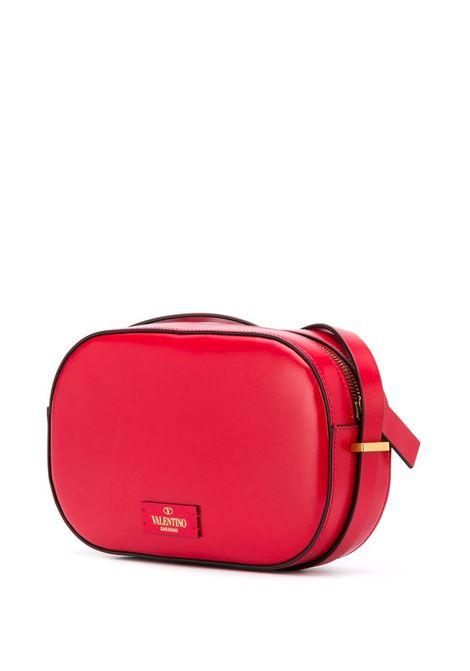 Shoulder bag VALENTINO GARAVANI |  | UW2B0G32QELJU5