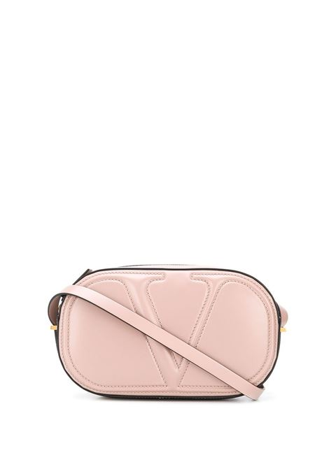 Shoulder bag VALENTINO GARAVANI |  | UW2B0G32QELP45