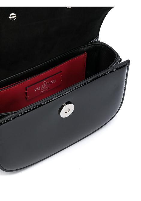 Shoulder bag VALENTINO GARAVANI      UW2B0G45ZEE0NO