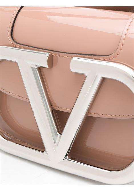 Borsa a tracolla VALENTINO GARAVANI | BORSE A TRACOLLA | UW2B0G45ZEEGF9