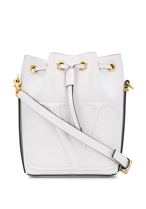Shoulder bag VALENTINO GARAVANI |  | UW2B0G54QEL001