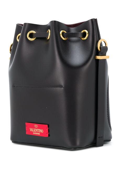 Shoulder bag VALENTINO GARAVANI |  | UW2B0G54QEL0NO