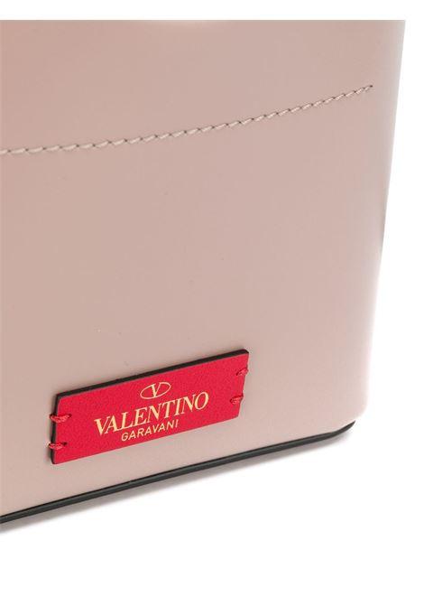 Borsa a tracolla VALENTINO GARAVANI | BORSE A SPALLA | UW2B0G54QELP45