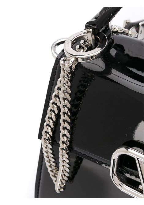 Shoulder bag VALENTINO GARAVANI |  | UW2B0G97BIYR82