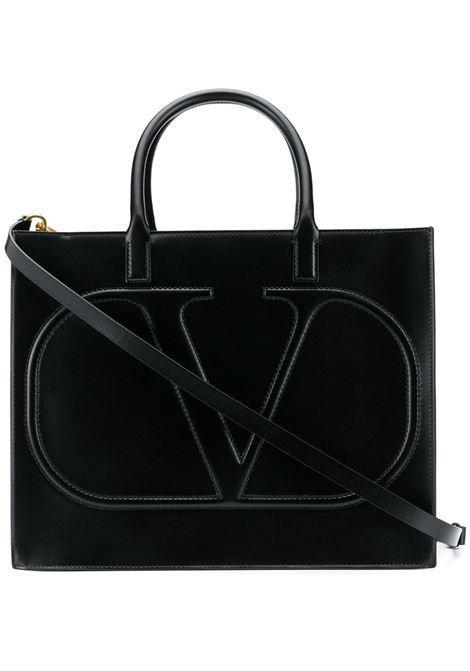 Shoulder bag VALENTINO GARAVANI |  | UW2B0H22QEL0NO