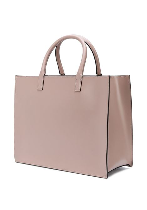 Shoulder bag VALENTINO GARAVANI |  | UW2B0H22QELP45