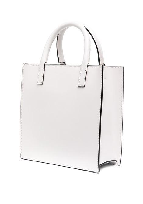 Shoulder bag VALENTINO GARAVANI |  | UW2B0H23QEL001