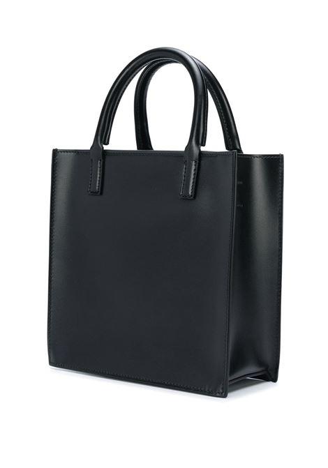 Shoulder bag VALENTINO GARAVANI |  | UW2B0H23QEL0NO