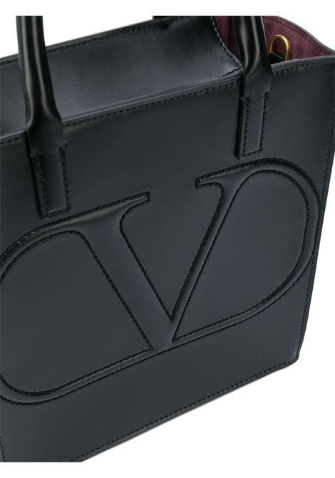 Borsa a tracolla VALENTINO GARAVANI | BORSE A MANO | UW2B0H23QEL0NO