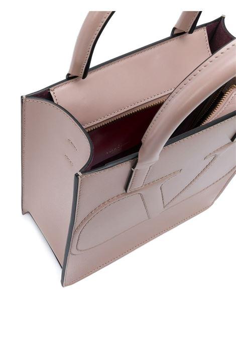 Shoulder bag VALENTINO GARAVANI |  | UW2B0H23QELP45